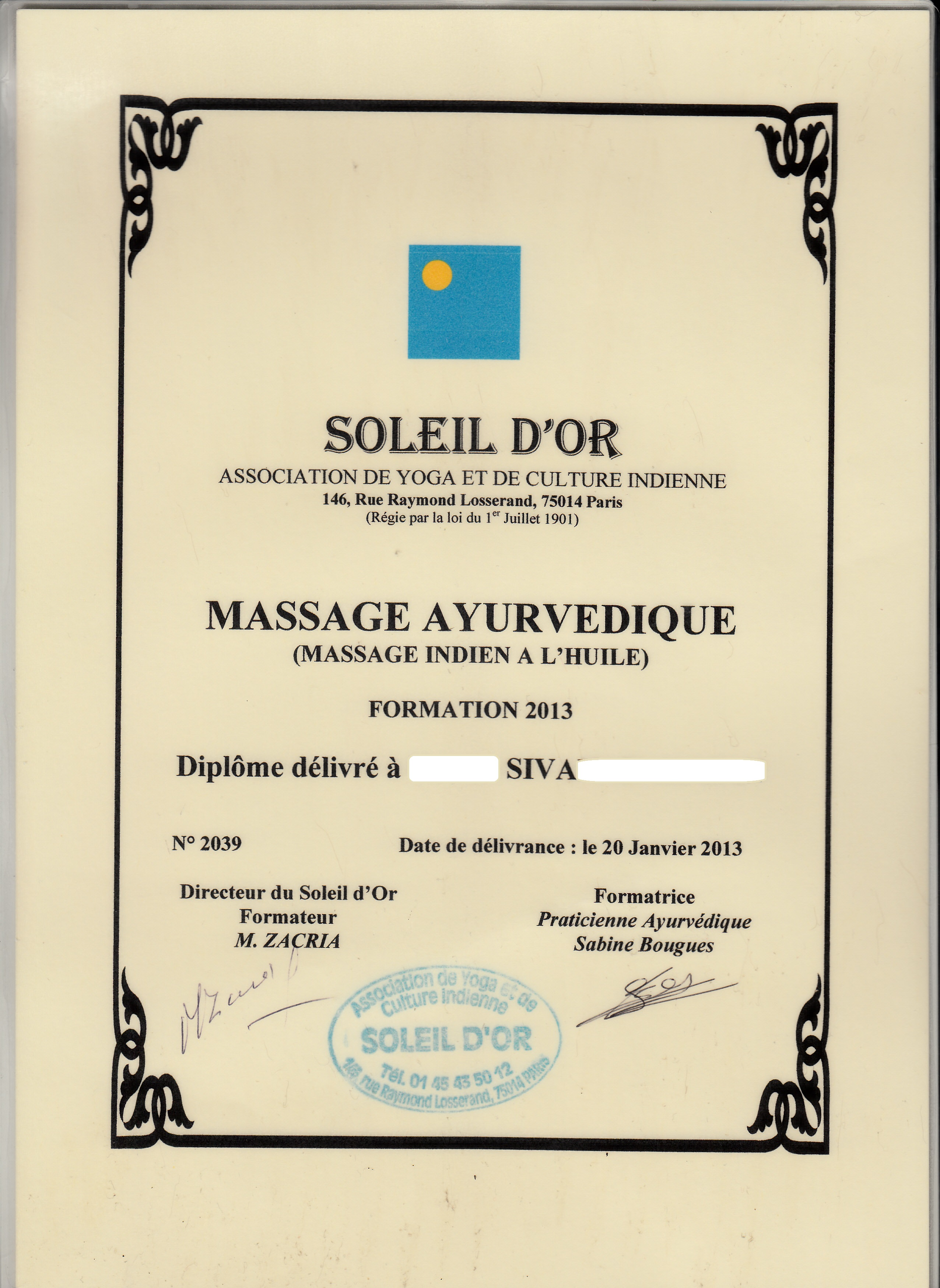 5851cc7223623_Diplome massages ayuvediques.jpg