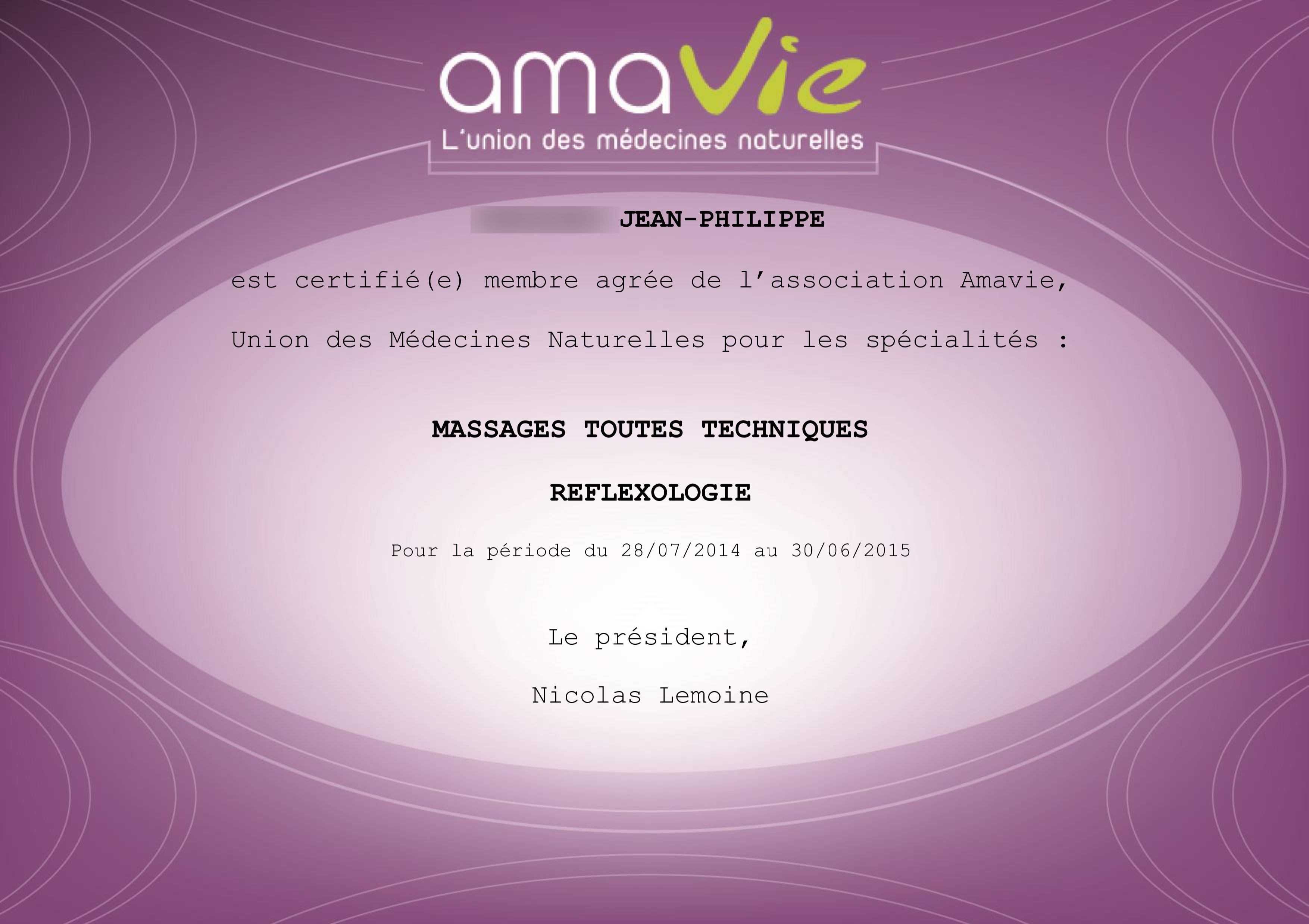 57166e0cd2fba_LABEL AMAVIE.pdf