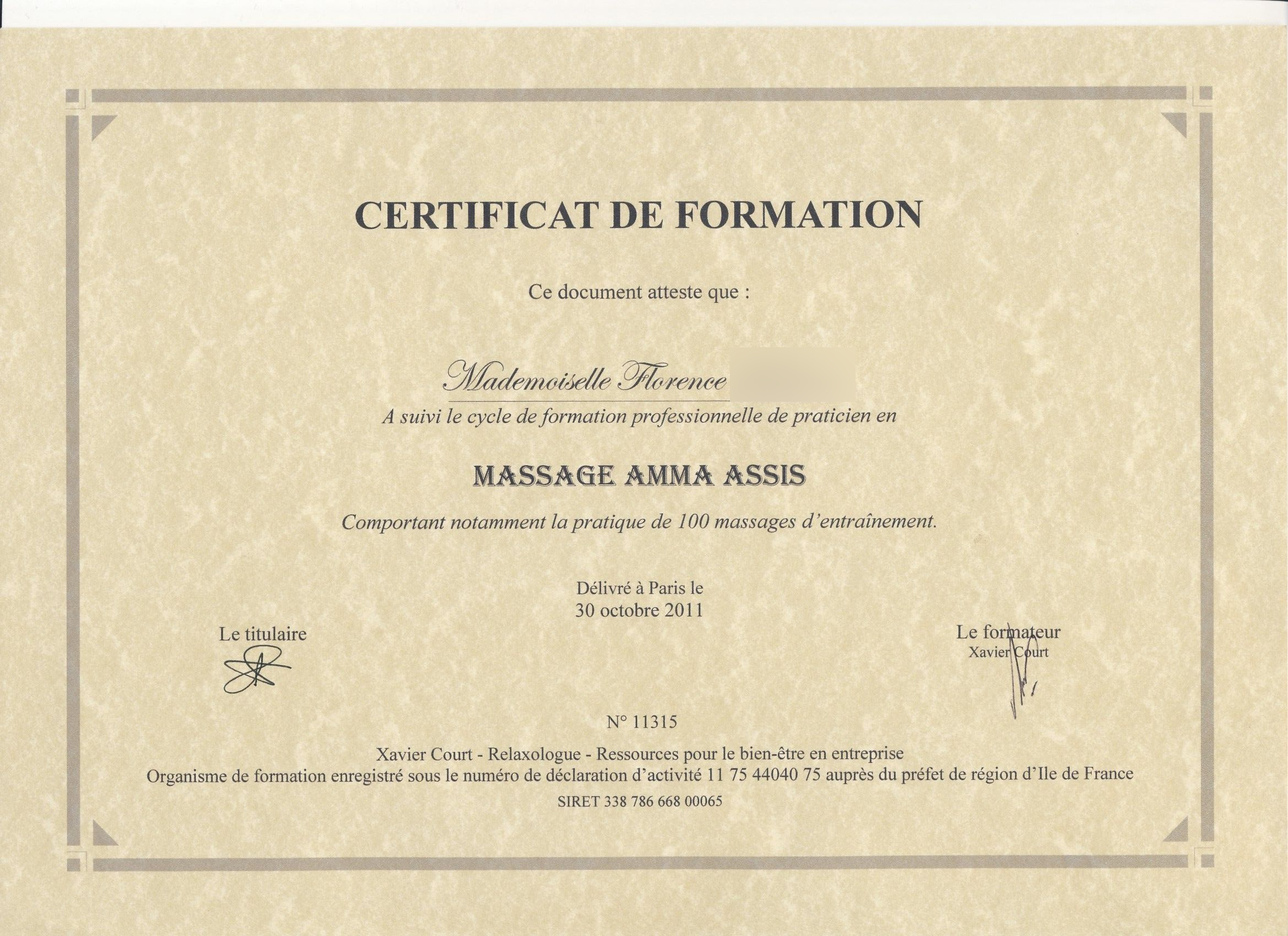 572b2af6e43ff_Certification amma assis.jpeg