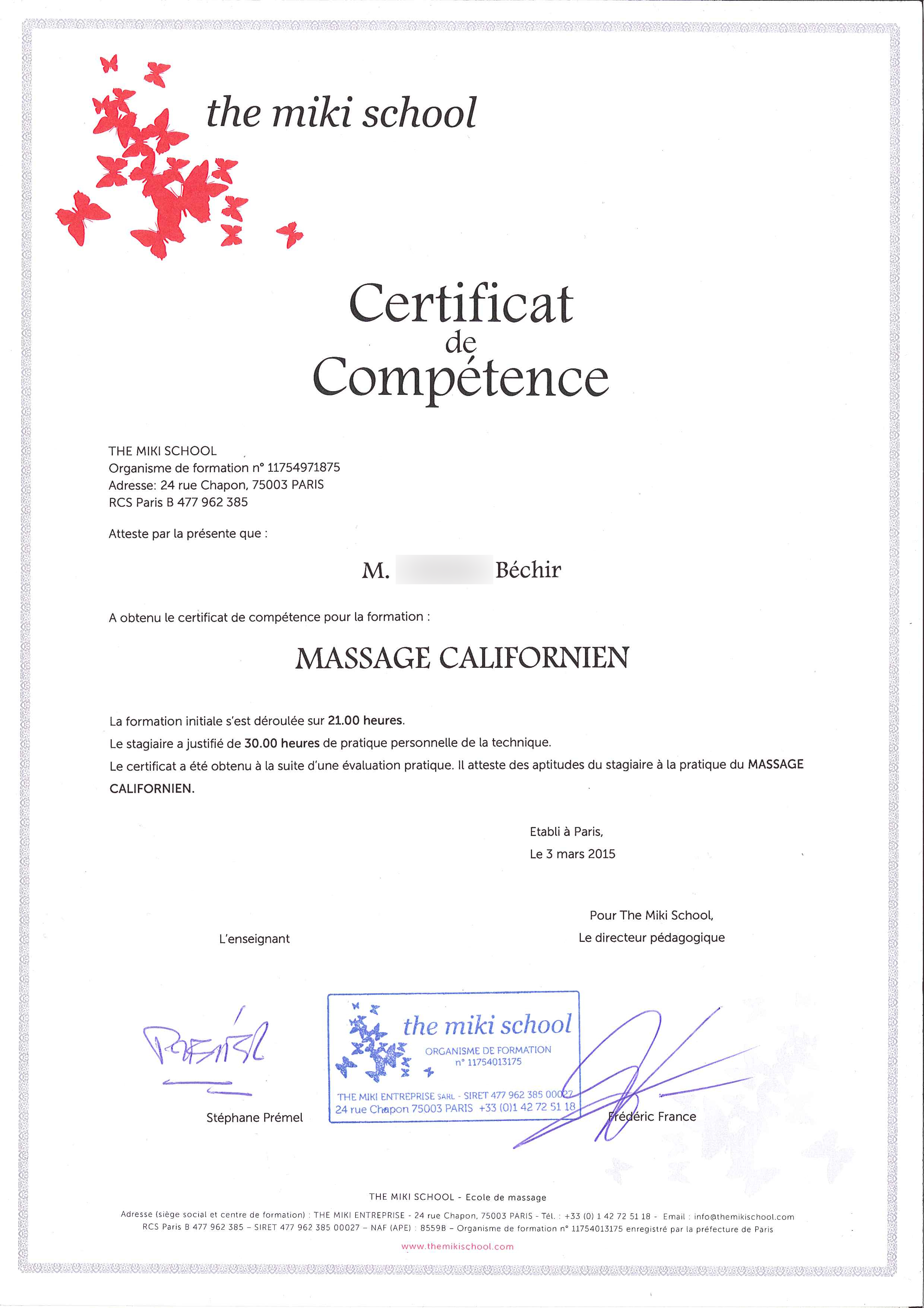 573b16564cf8c_certification massage californien.pdf
