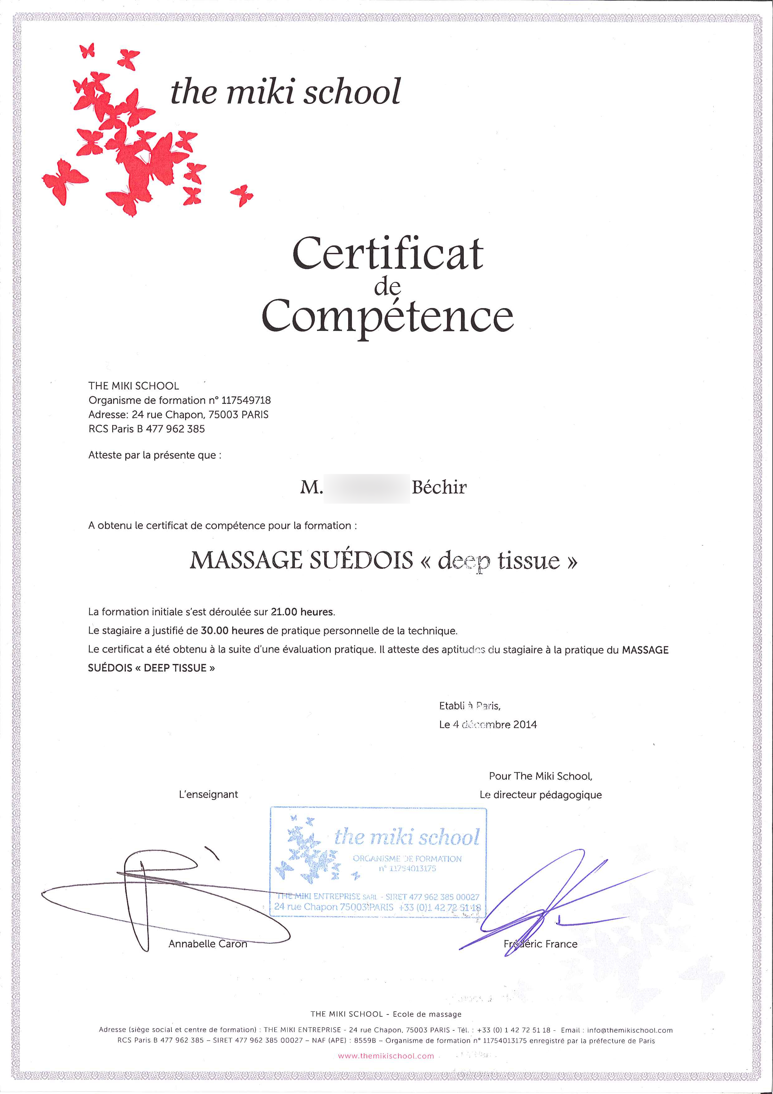 573b166eb7892_certification massage suedois.pdf
