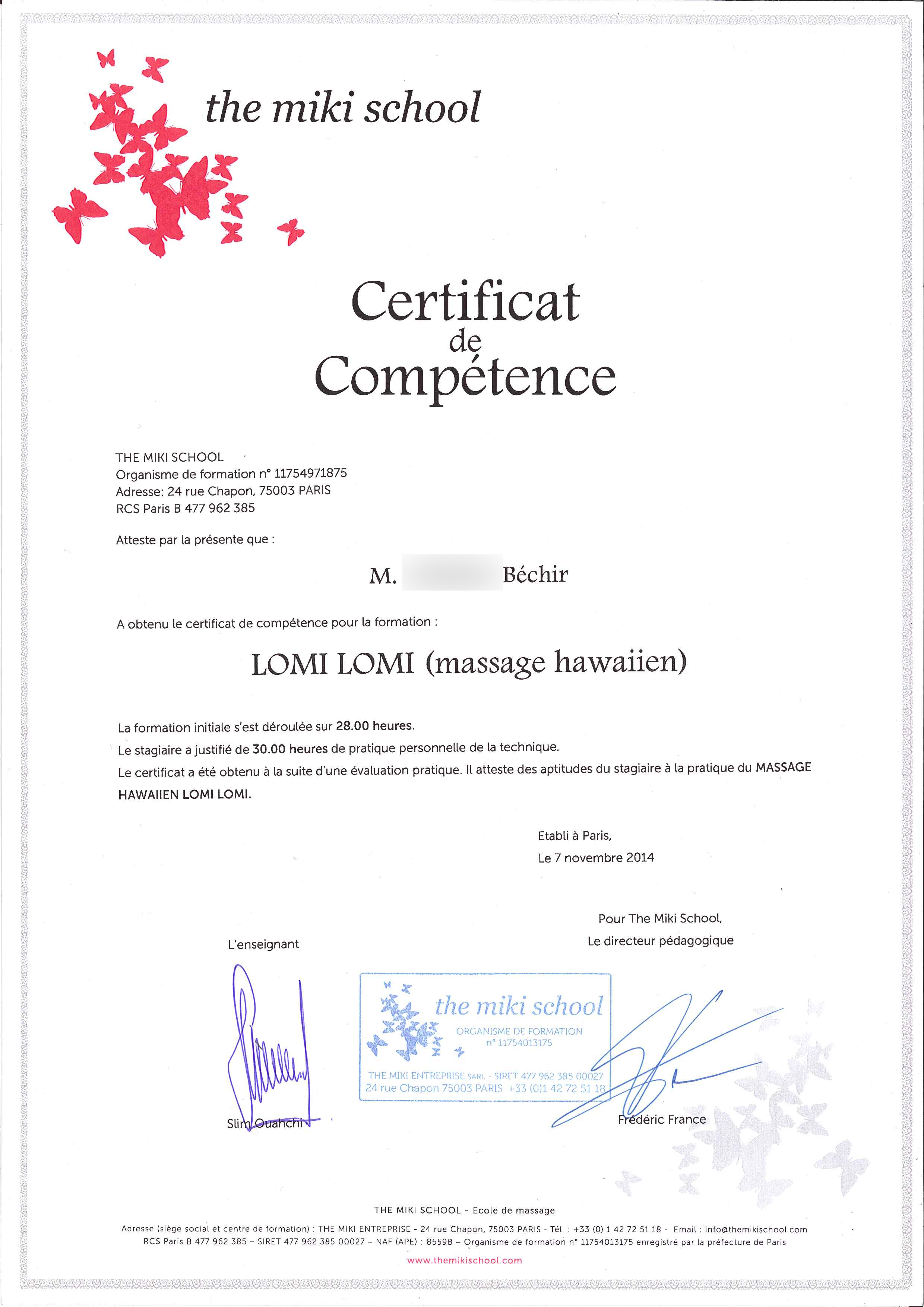 573b168c17fec_certification massage lomi-lomi.pdf