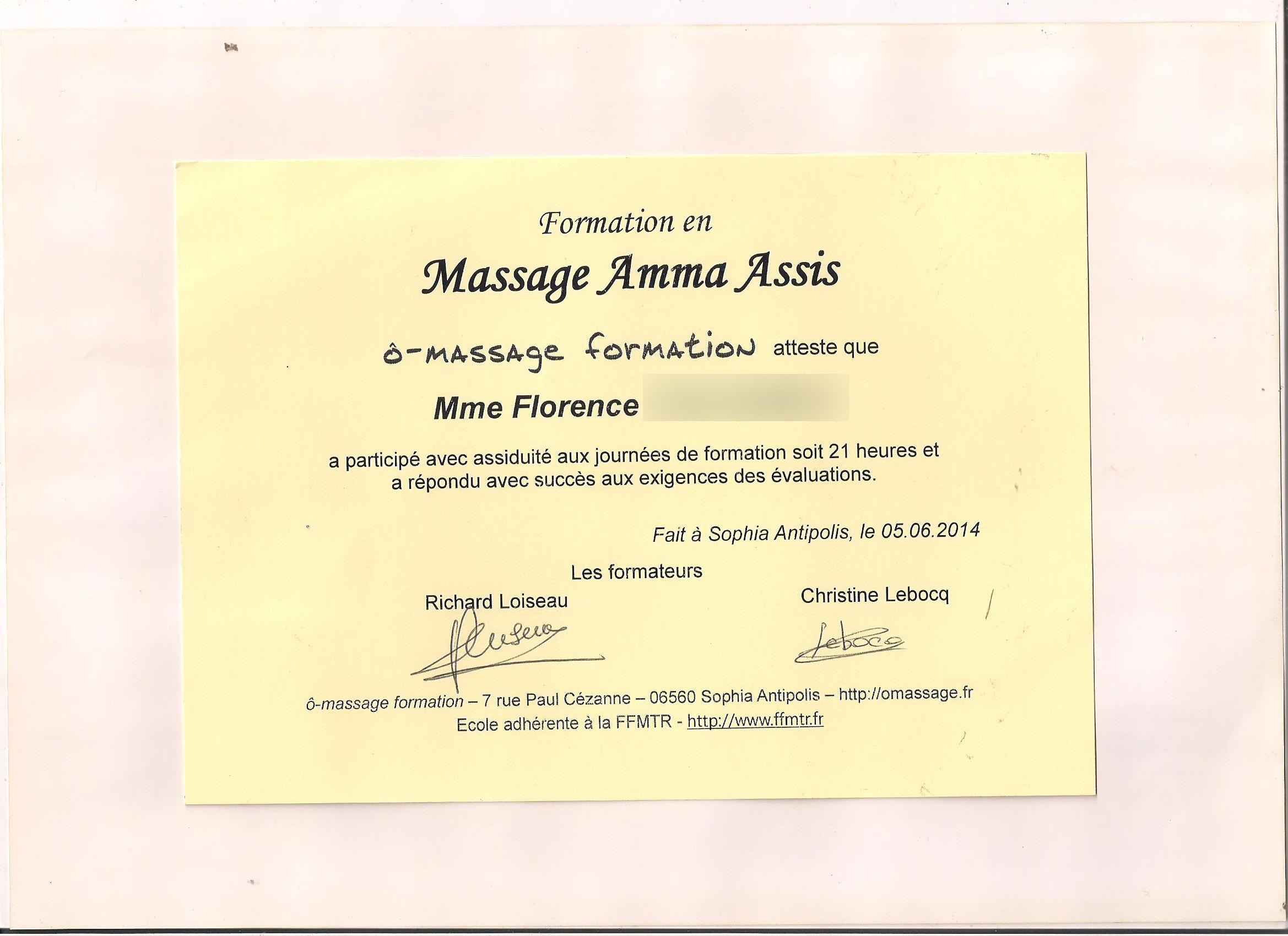 5761a712c98c6_certificat massage assis 001.jpg
