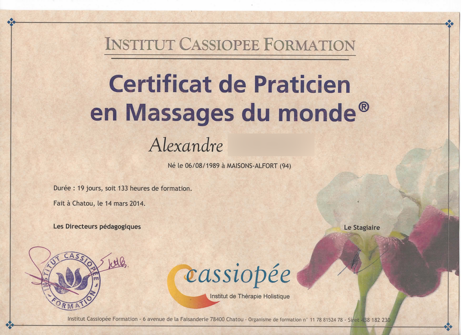 57f16177736b2_massagedumonde (Copier).png