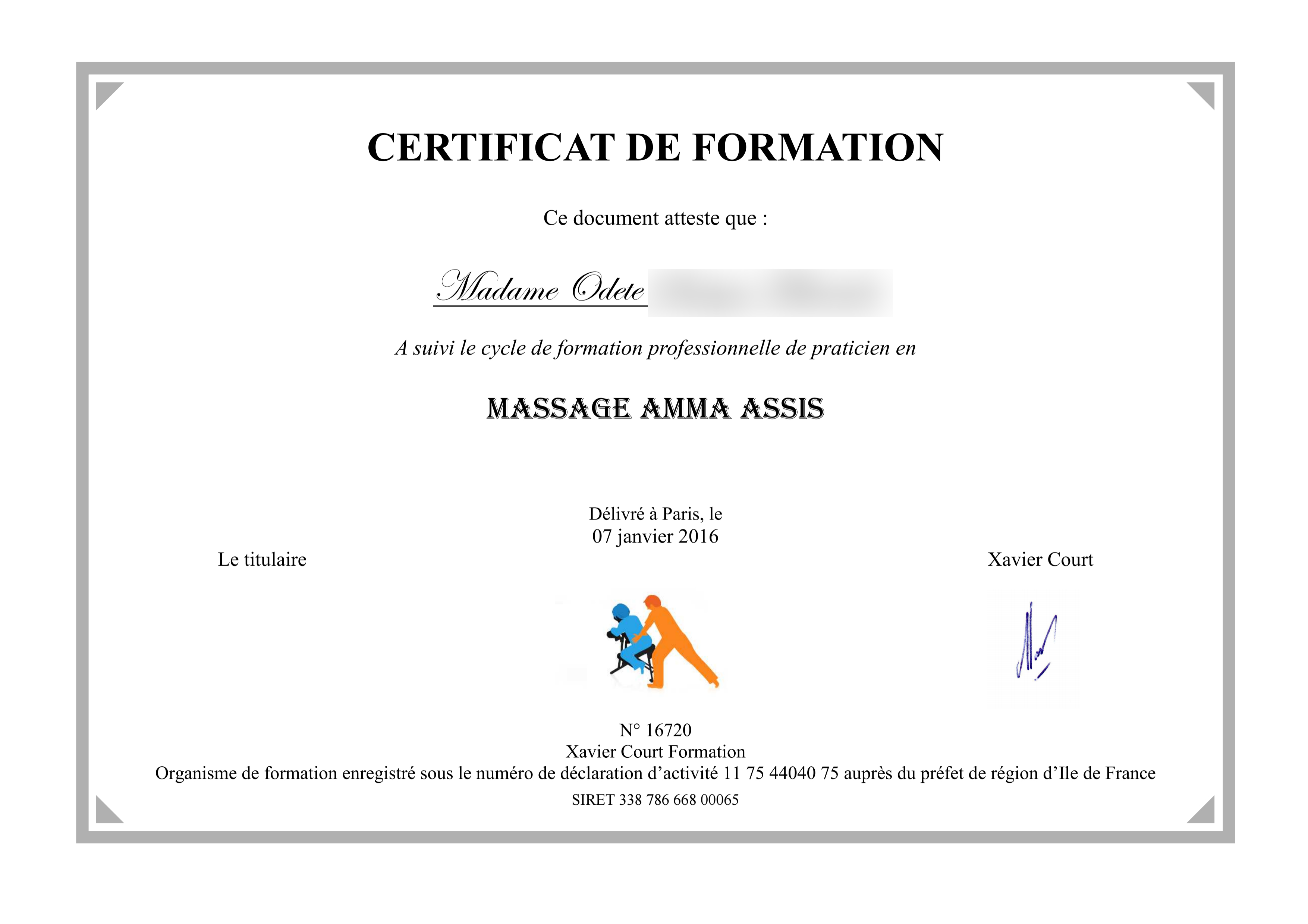 57f5394bc690a_CERTIFICAT FORMATION AMMA ASSIS.pdf