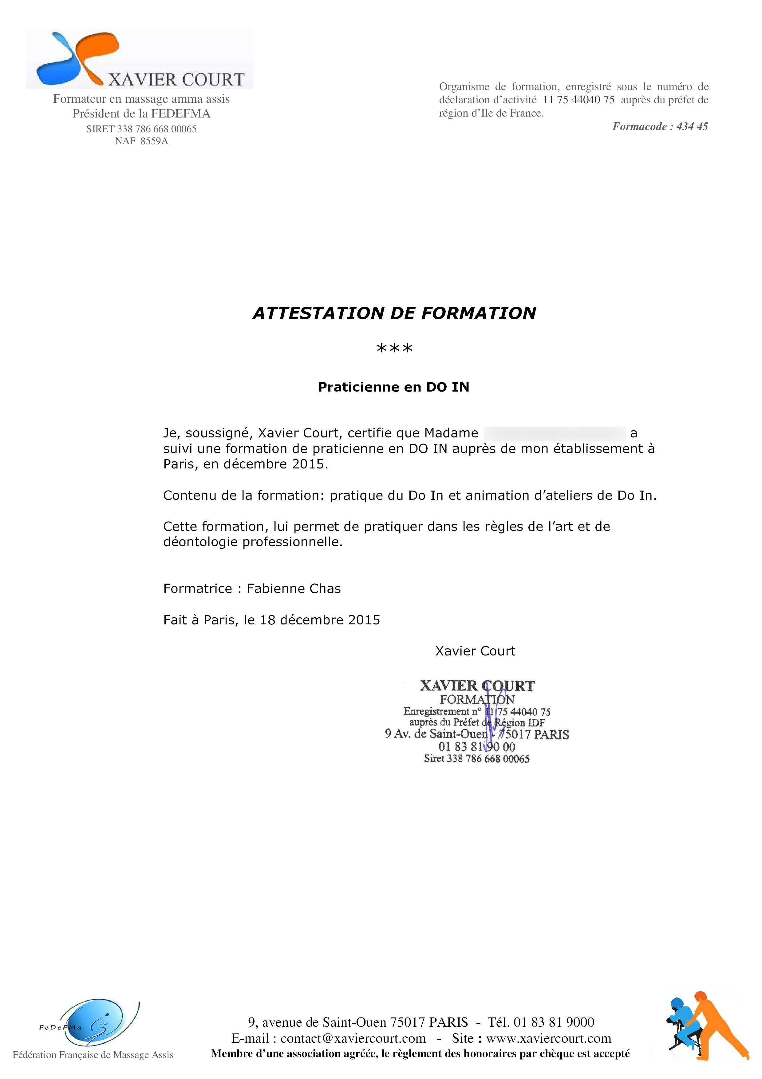 57f5396ab4db8_ATTESTATION FORMATION DO IN BORGES MIRANDA ODETE.pdf