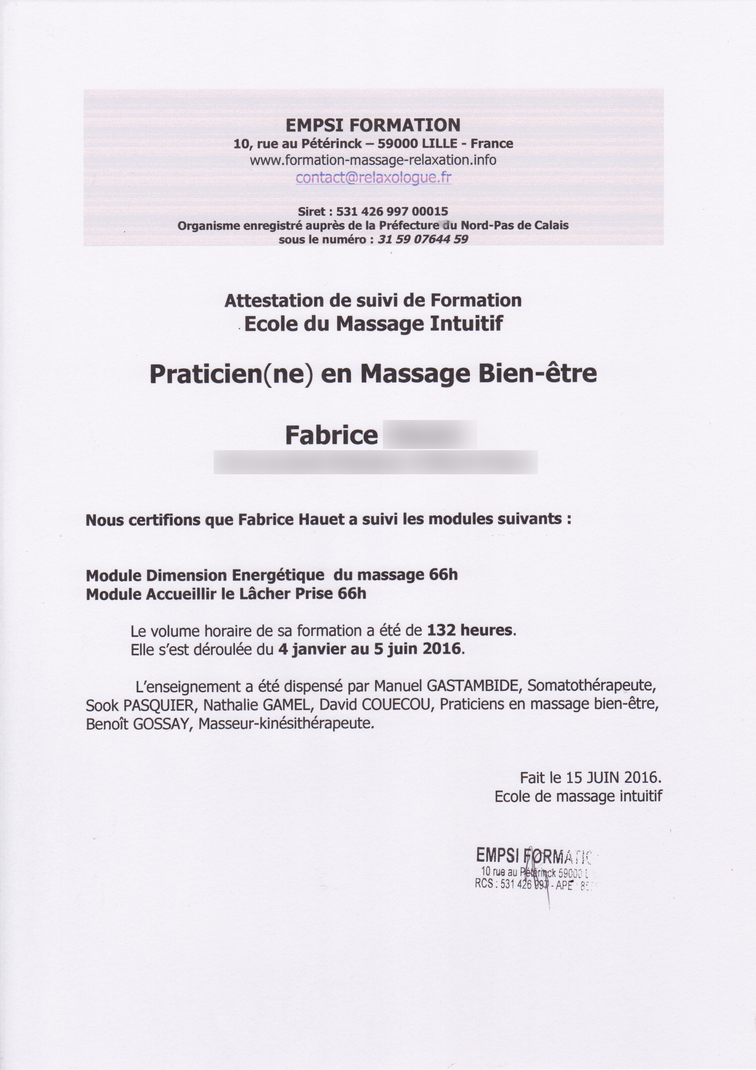 5809eec4d457a_Attestation Fabrice.jpeg