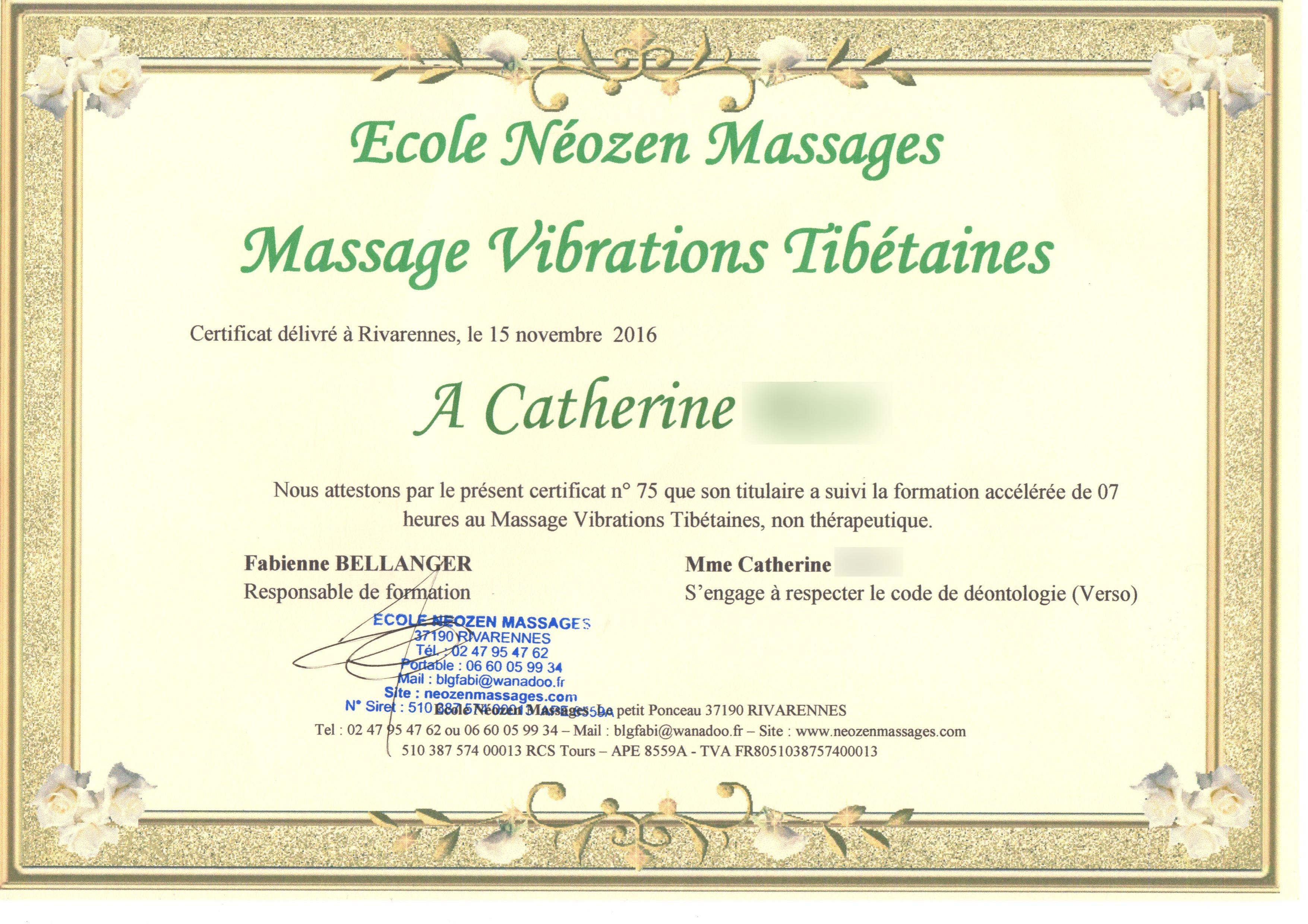 58581d61d1048_diplome de massage tibétain.jpg