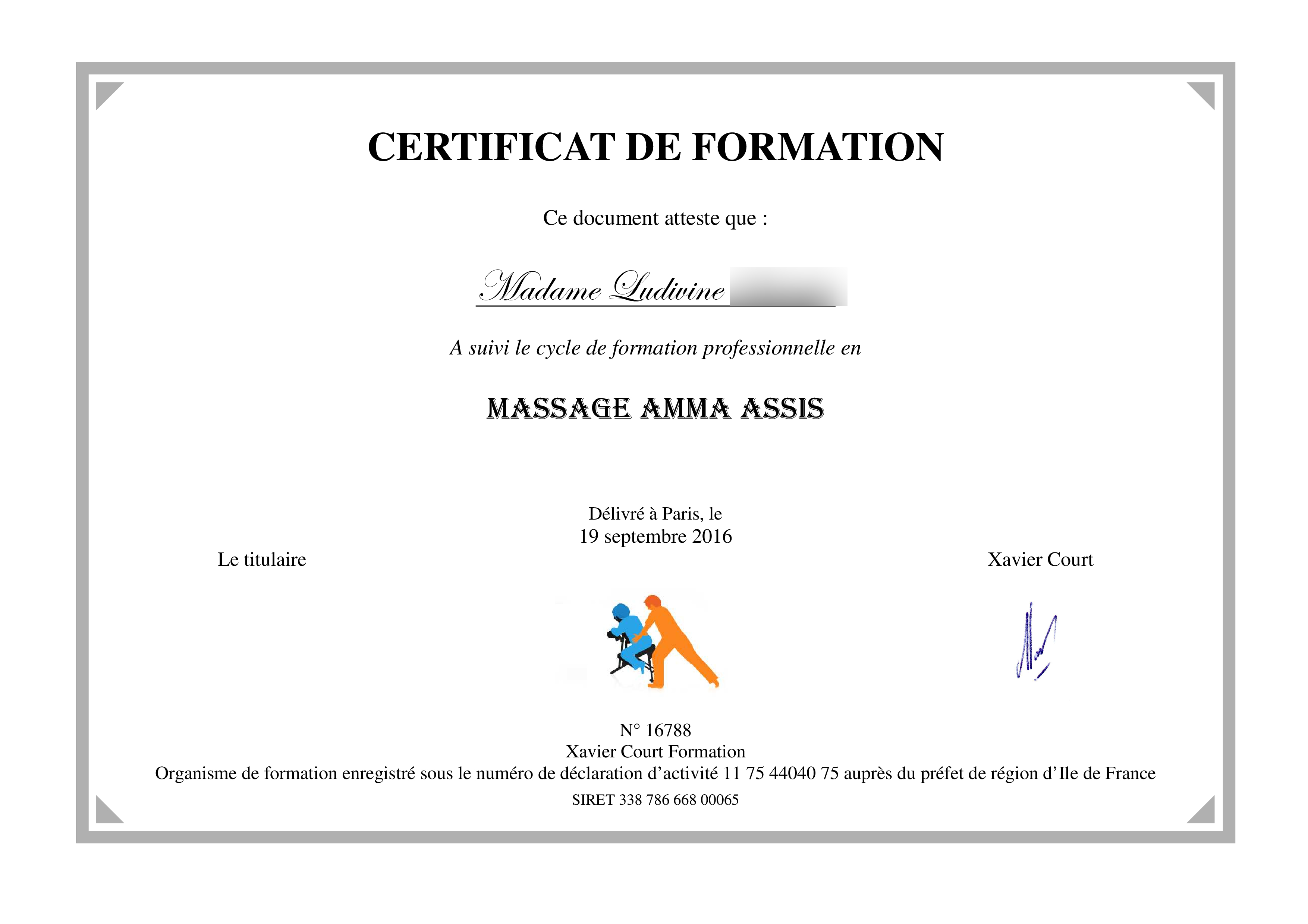 59b18806ee358_CERTIFICAT FORMATION AMMA ASSIS.pdf