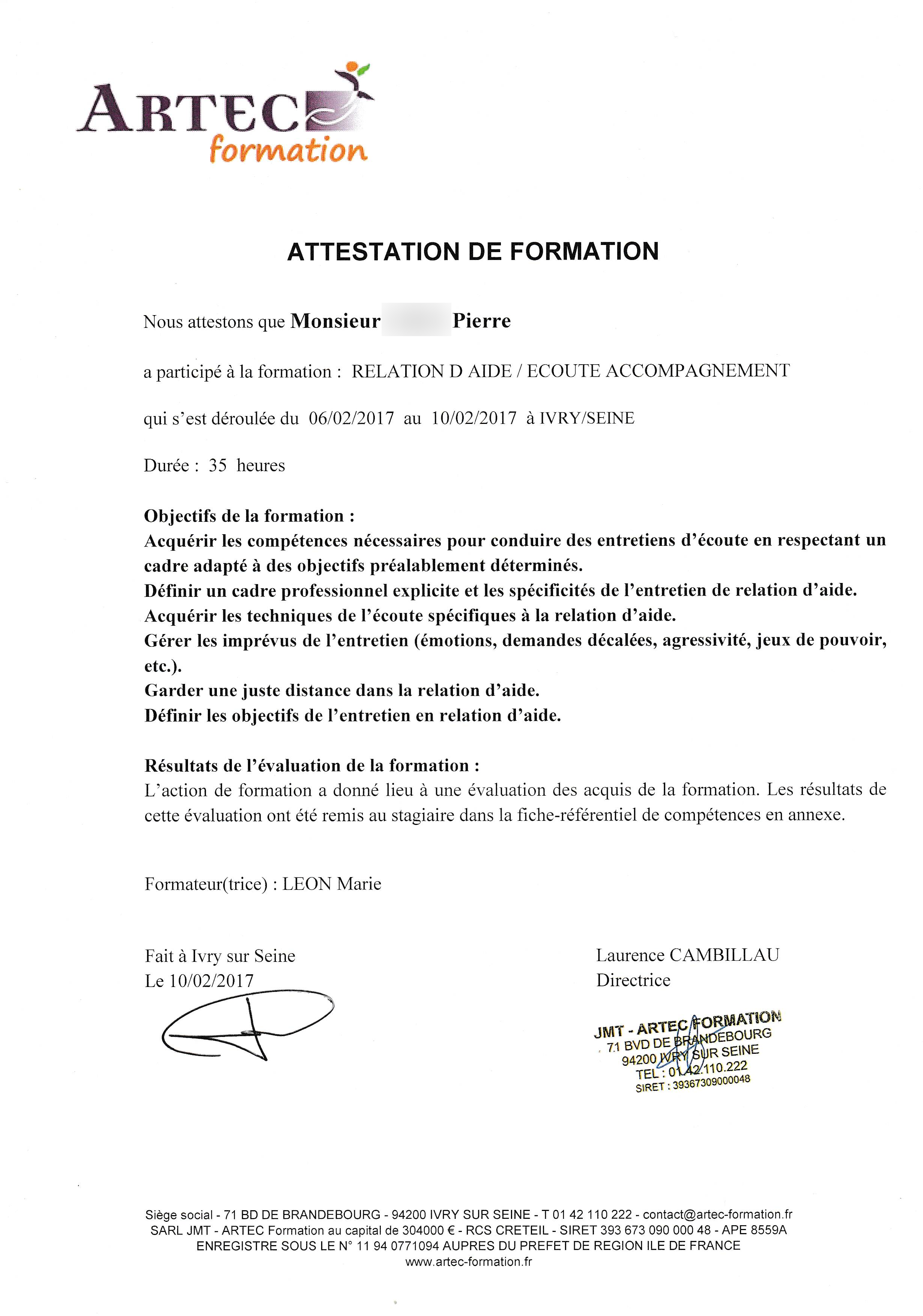 5a463b49ebc26_attestation relation d'aide.jpg
