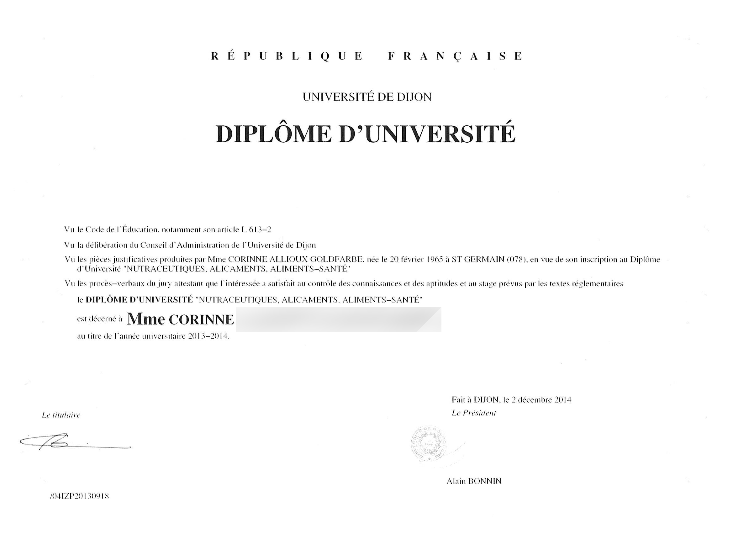 5a54c312ad429_Diplome DU Nutraceutique 001.jpg