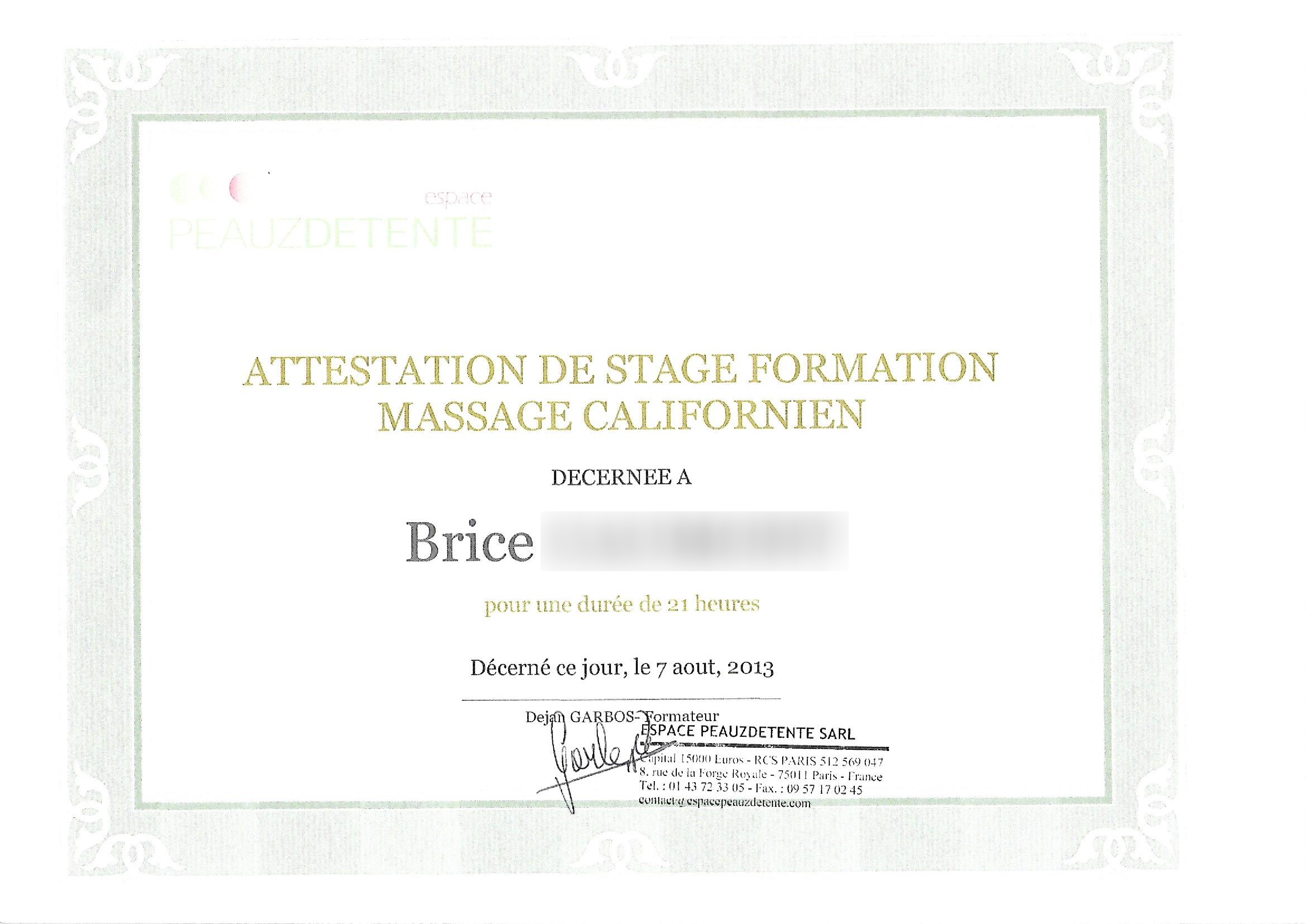 5a7ca42a7d5b0_Massage Californien Dejan Garbos.pdf