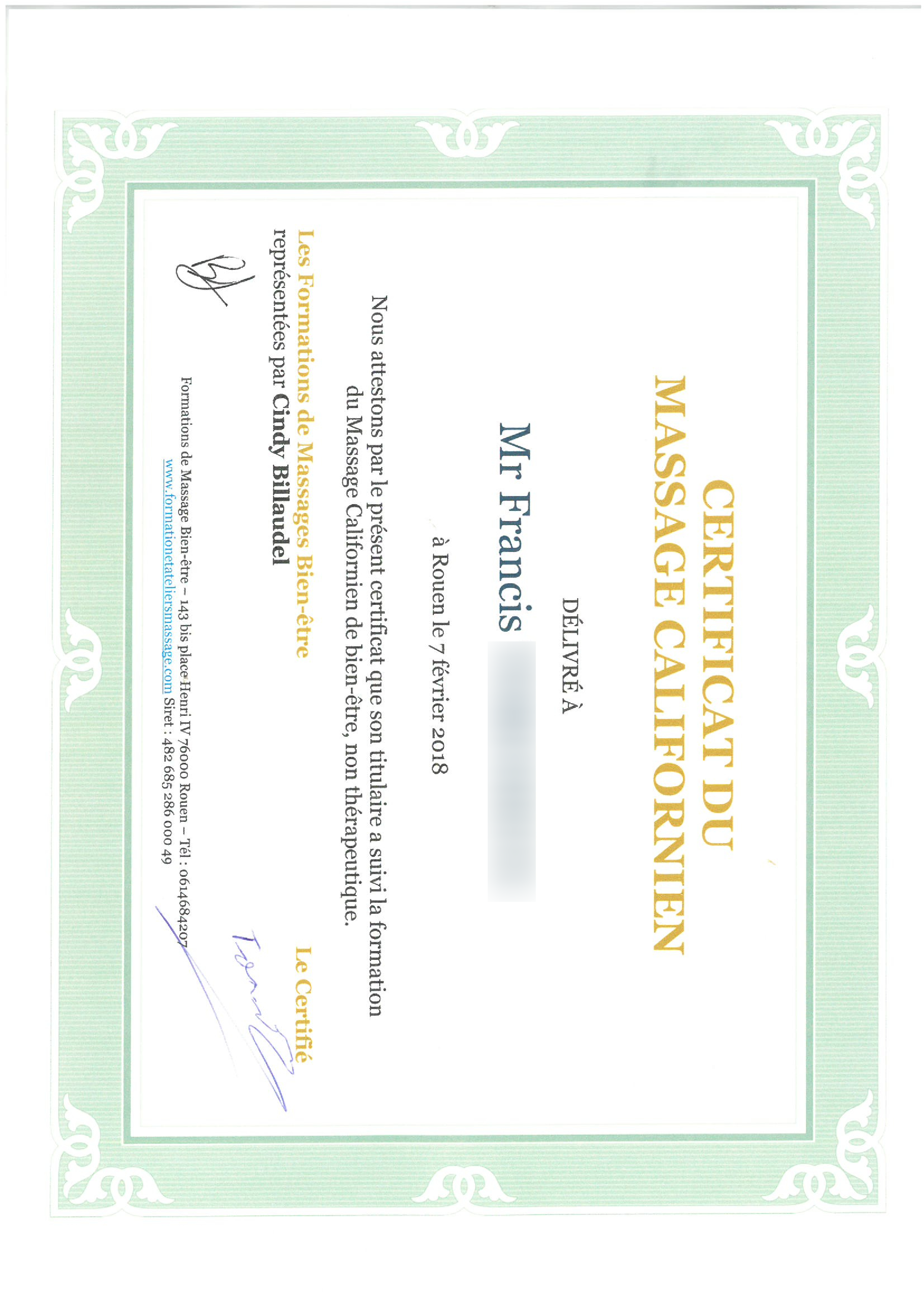 5a81d738e308b_certificat massage californien.pdf