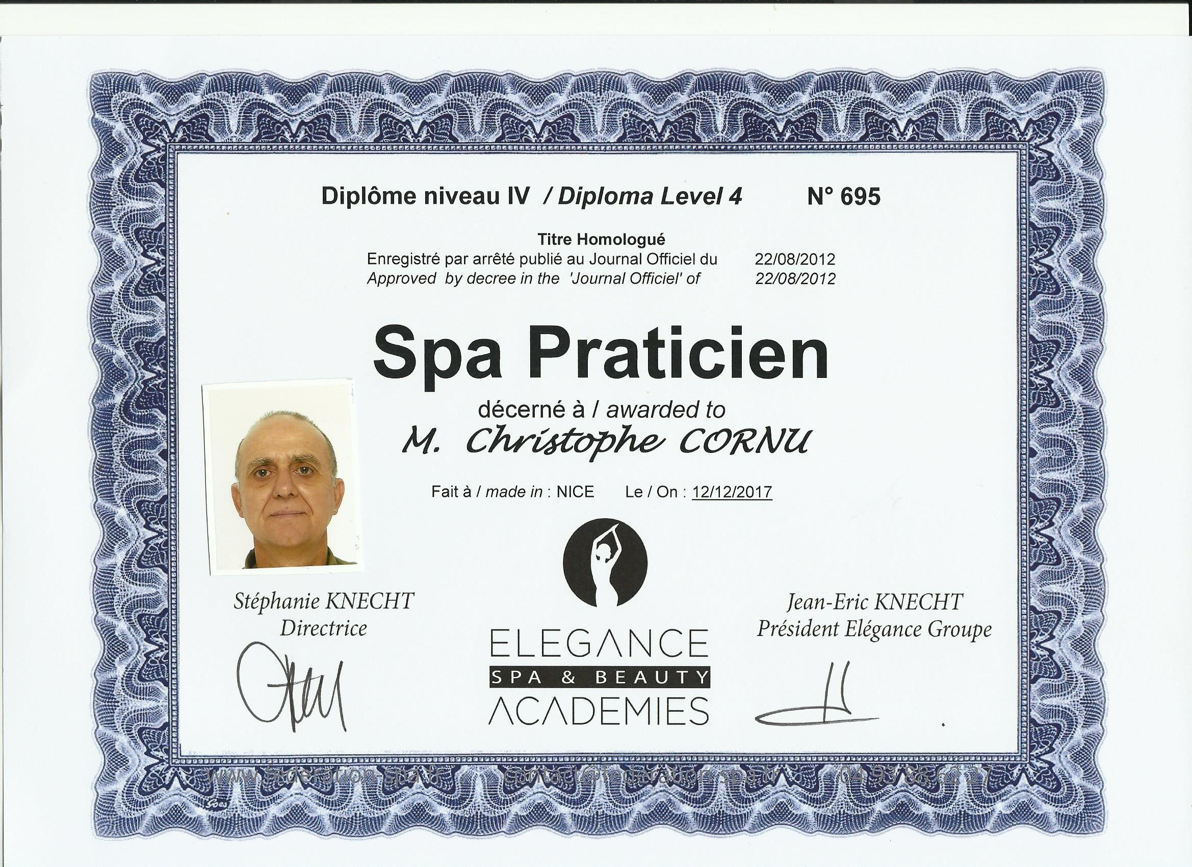5aabef6970cb0_DIPLOME SPA PHOTO.jpg
