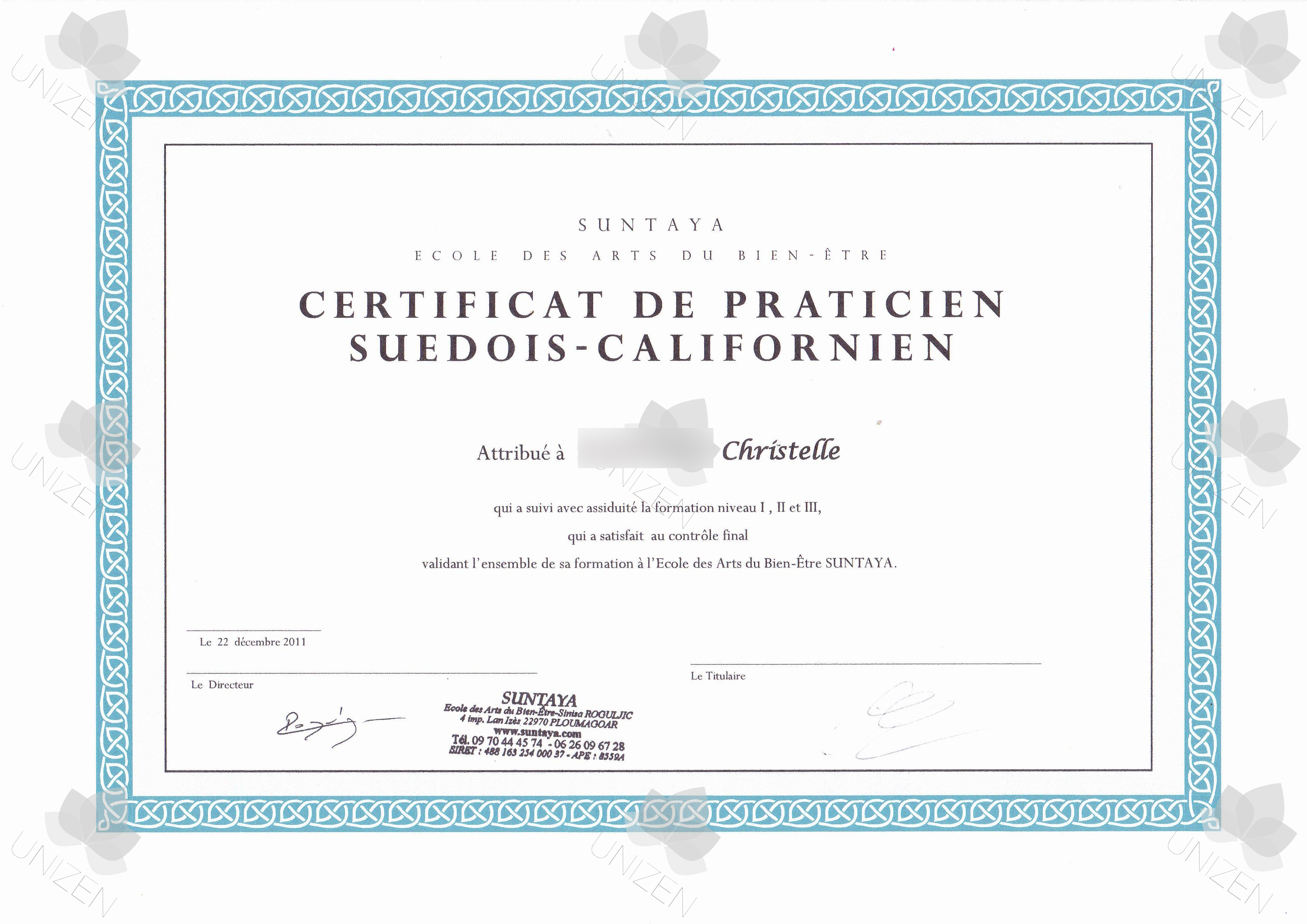 5b28c606e8596_Certification Massage .pdf