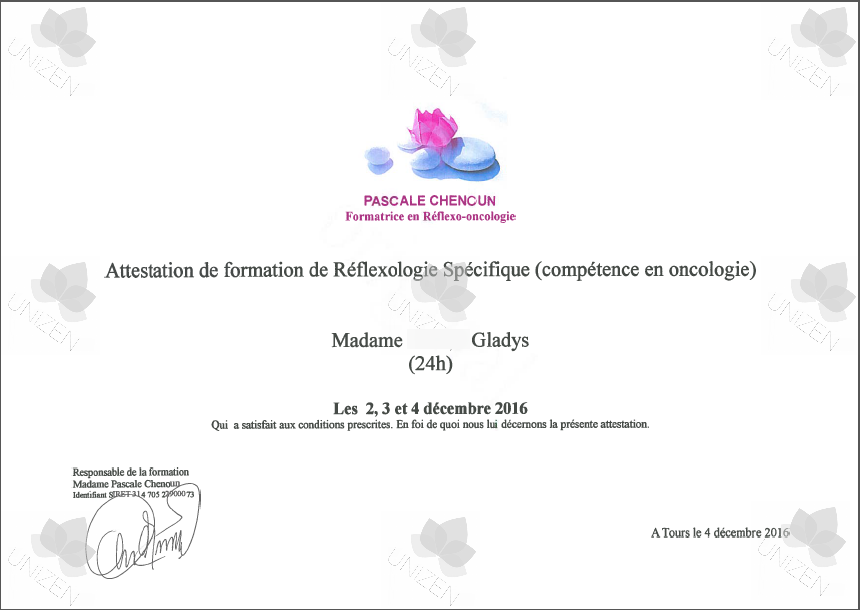 5b4f5dffea956_Attestation Oncologie - Reflexo.png