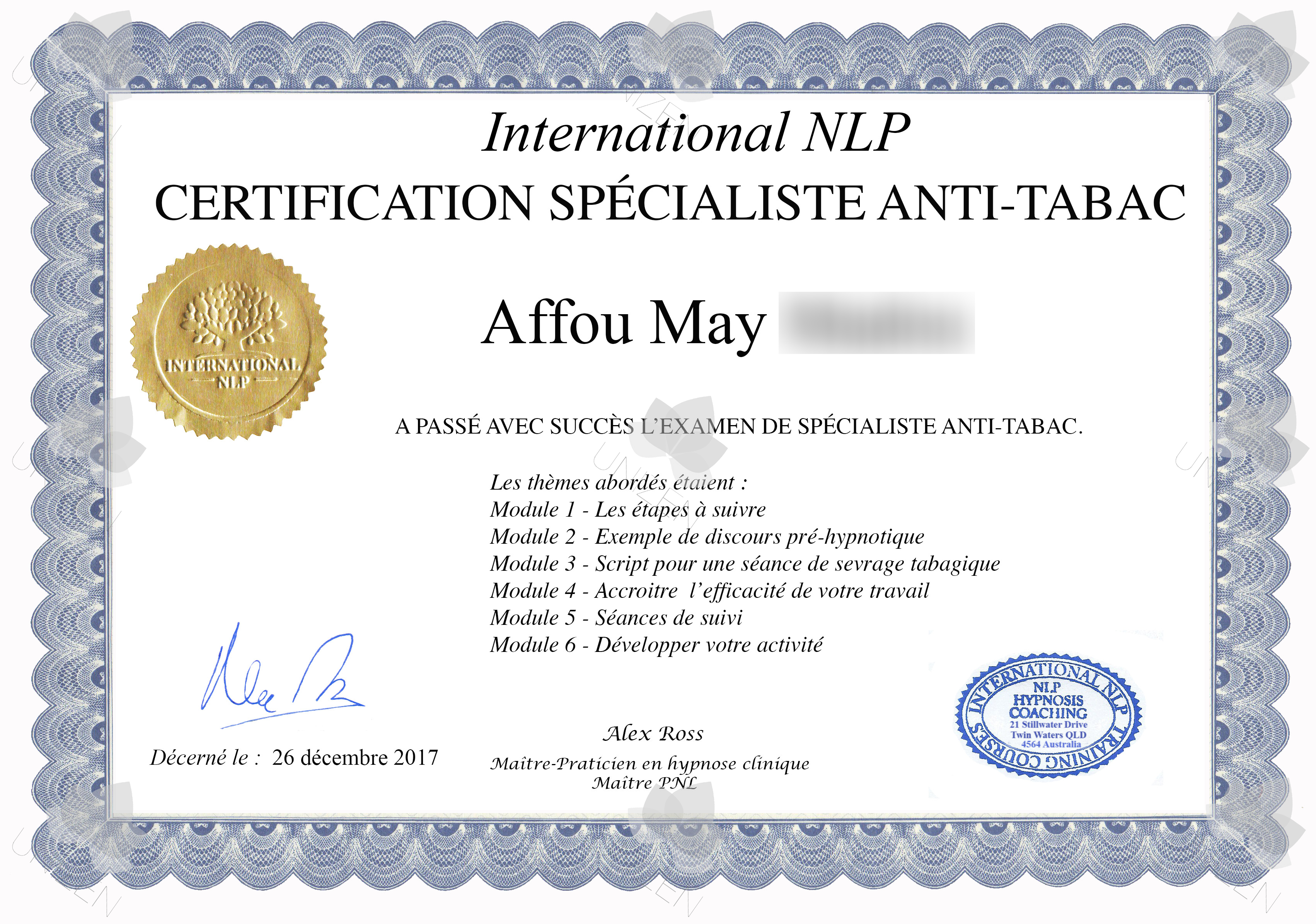 5bc34a10efefd_CERTIFICAT SPECIALISTE ANTI TABAC.jpg