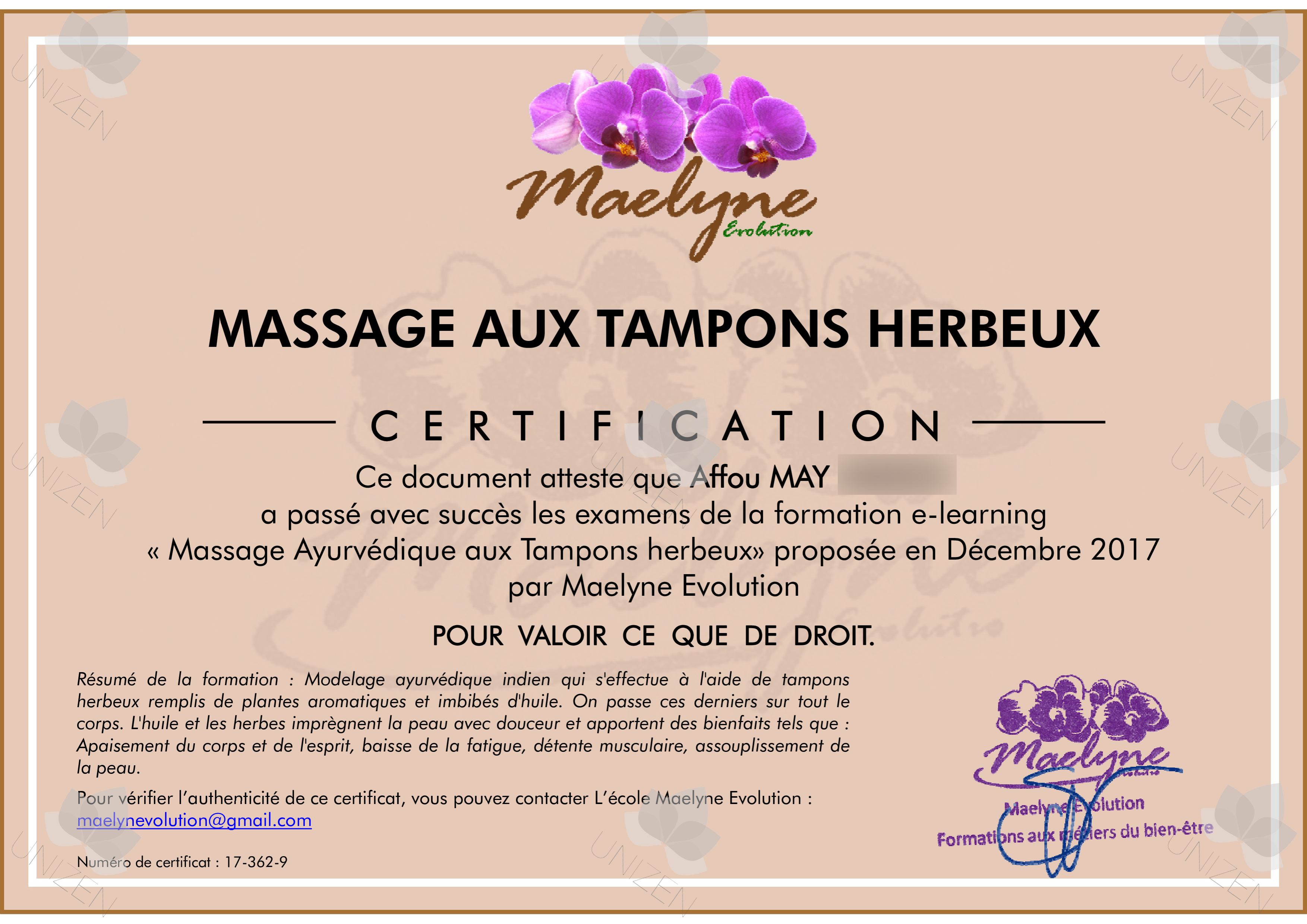 5bc34a304958f_CERTIFICAT MODELAGE AUX TAMPONS HERBEUX.pdf